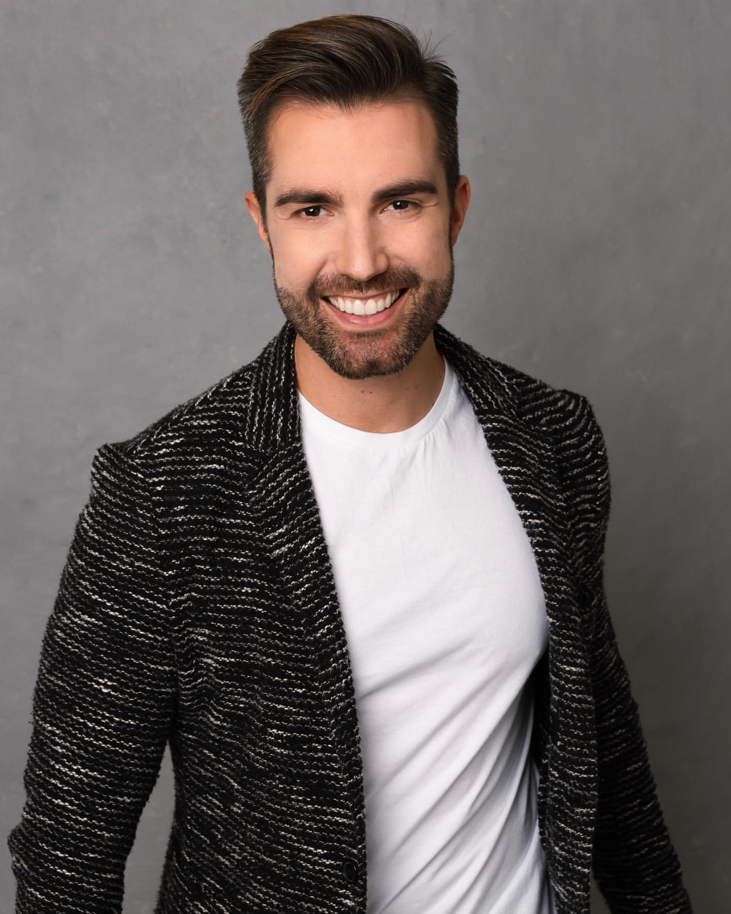 Luis Alexis Pita Alves