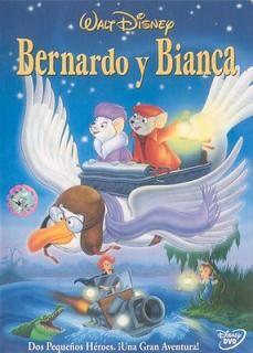Carátula DVD