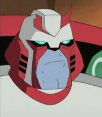 Ratchet-transformers-animated-6.13.jpg