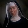 SOM Sister Berth