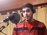 Santiago Dora