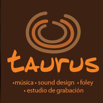 Taurus Studio