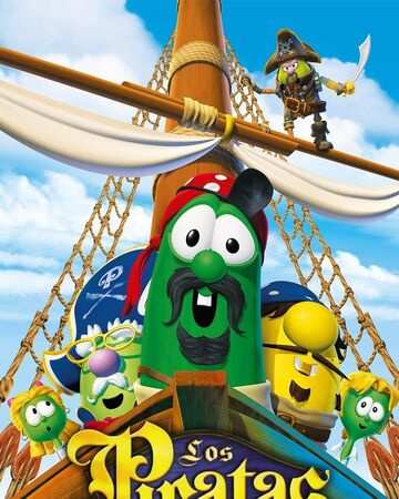 The Pirates Who Don T Do Anything A Veggietales Movie-19.jpg