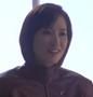UTUD-Megumi