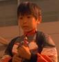 UTUD-Niño