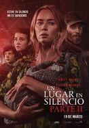 Un lugar en Silencio Poster Original.jpg