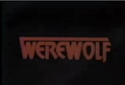 El hombre lobo (serie de TV)