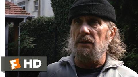 9) Movie CLIP - The Assassination Job (2002) HD