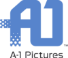 A-1 Pictures Logo.png