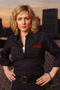 Amy Carlson in Third Watch