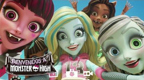 Bienvenidos_a_Monster_High_Avance_oficial_de_la_película_Welcome_to_Monster_High_Monster_High
