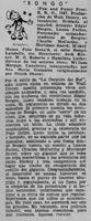 BongoRevistaEcran1948