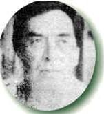 Héctor González Dueñas