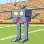 GFUVDM-T01E14-Footbot
