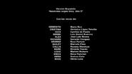 Greys Anatomy créditos T5 1 Netflix