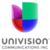 Logo Univision Communications Int.png