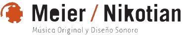 Meier/Nikotian