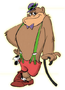 Maguila Gorila 2
