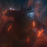 Aquaman18Karathen