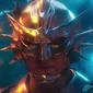 Aquaman18OceanMaster