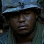 Big Harold Platoon