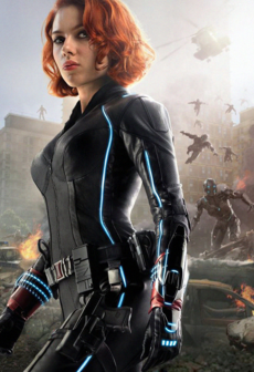 Black Widow Full Image.png