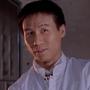 Dr Henry Wu - JP