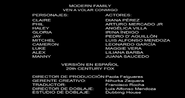 ModernFamily1 3