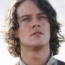 Outlander Fergus adulto