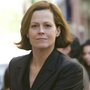 Sigourney-weaver-in-the-cold-light-of-day