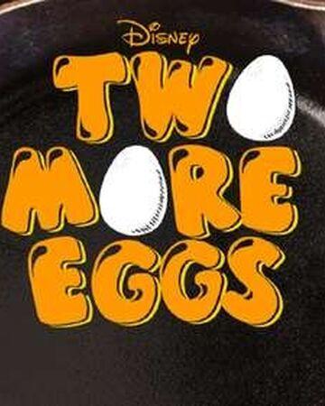Two More Eggs.jpg