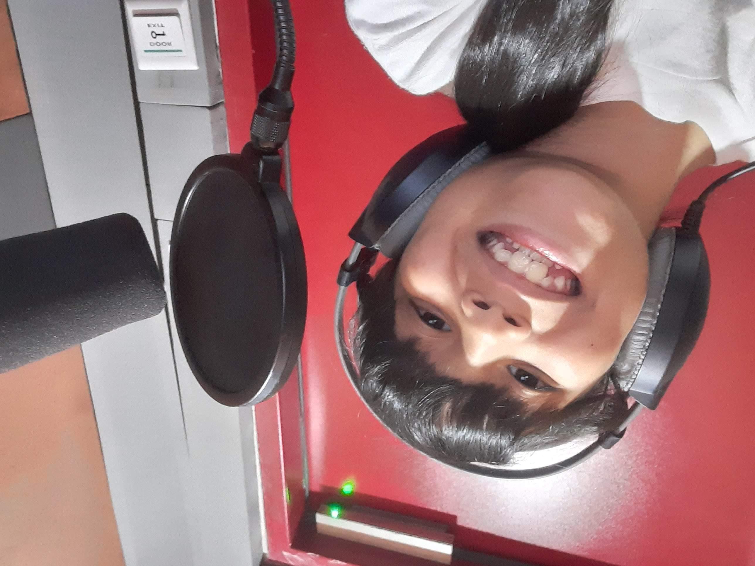 Paula Millán