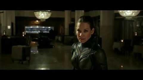 "Ant Man and the Wasp Tv Spot ""Unidos"" Español Latino DOBLADO"