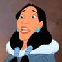 Aunt-Siqiniq