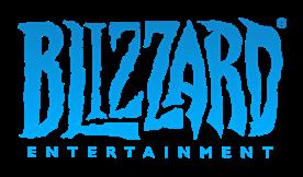 BlizzardNav
