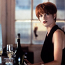 Bridget Fonda in Single White Female