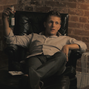 Charlie Bewley in Like Crazy