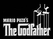 Goosfathers ttiles