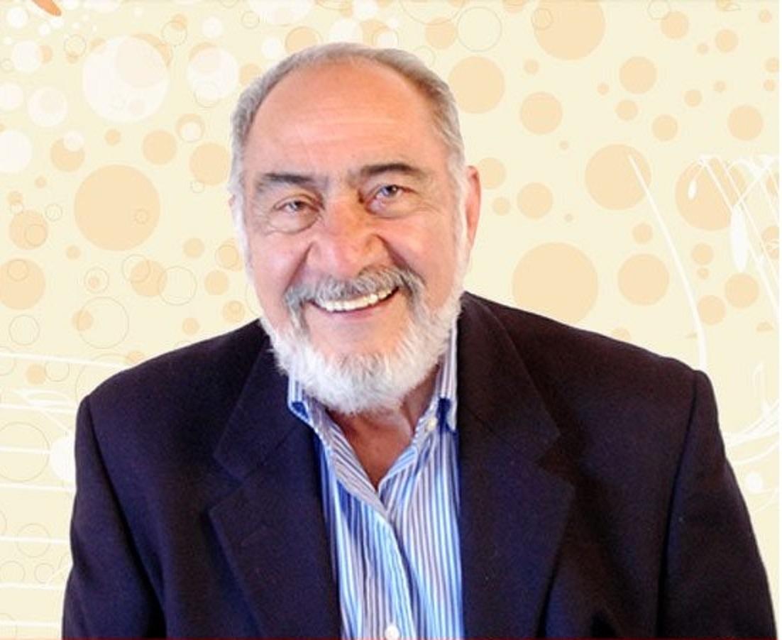 Héctor Lama Yazbek