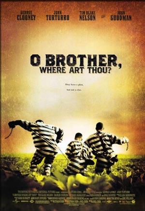 ¿Dónde estás hermano?