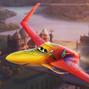 Ishani-Planes