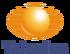 Logotipo Televisa-0.png