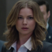Sharon Carter - CPTWS.png