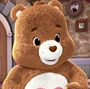 Tenderheart Bear CB&C
