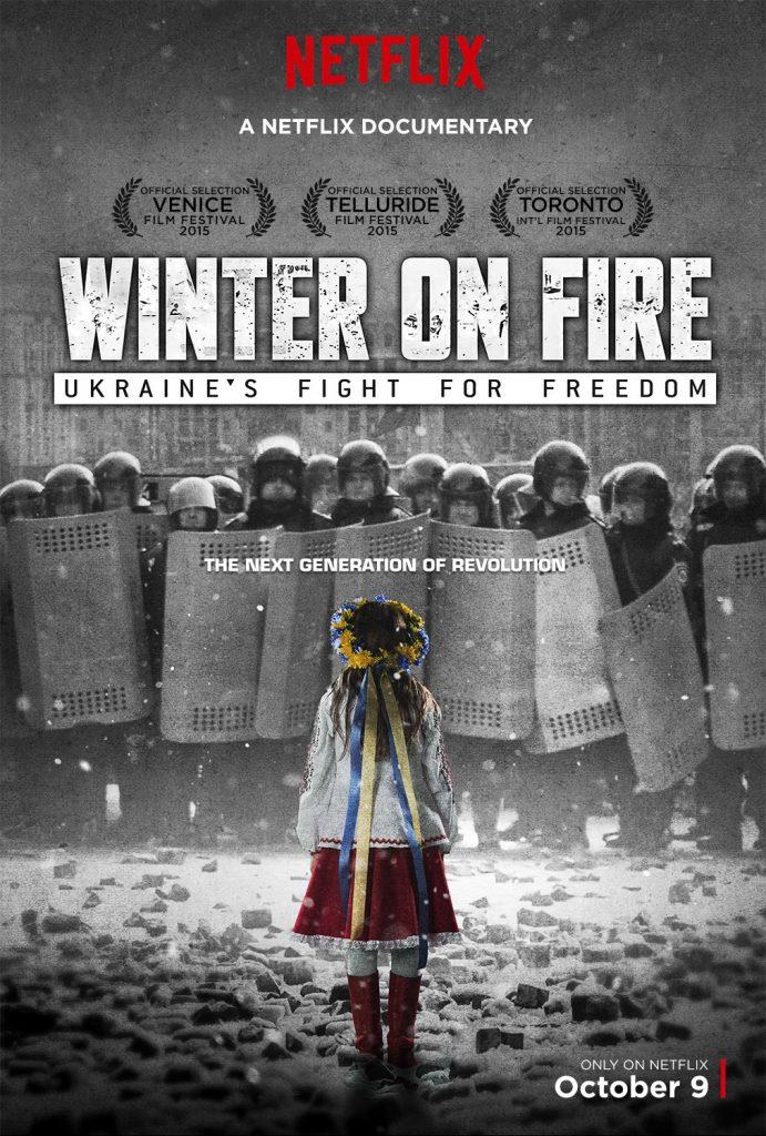 Winter-on-fire-691x1024.jpg