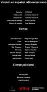 ChicoBonBon Credits(ep. 4)