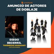 DiegoBecerril-TOKIO