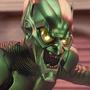 Duende Verde - SP1