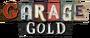 Garage Gold - NARRADOR
