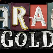 Garage Gold - NARRADOR.png